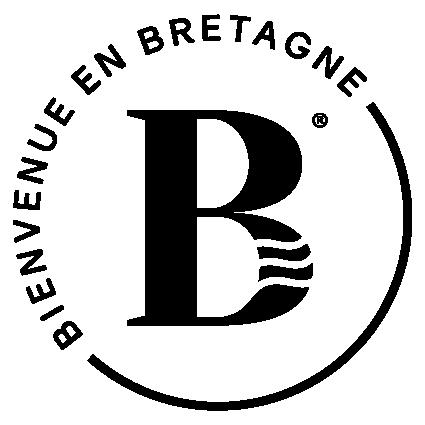 Bienvenue en Bretagne, des parfums et cosmétiques aux couleurs bretonnes